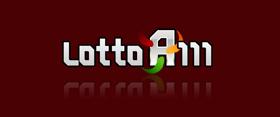 lottoa111